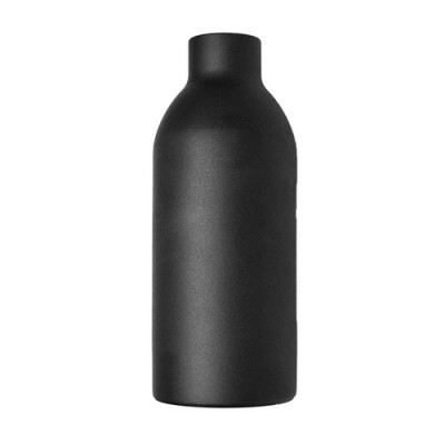 Колба 0,2 литра
