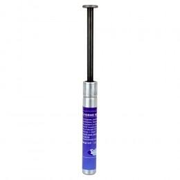 Газовая пружина  для MP-512\514