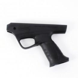 Рукоятка для МР 53М нового образца